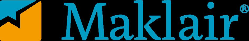 Maklair – Ihr Immobilien Partner