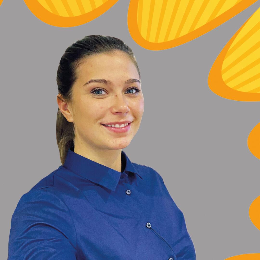 Anika Müller +49 3831 2610 27  am@maklair.de